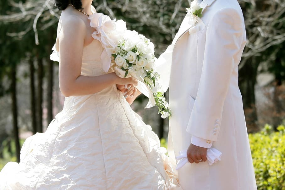 やっぱり30歳までに結婚したい人が多い?20代前半~30代前半の結婚意識に関する調査結果が発表