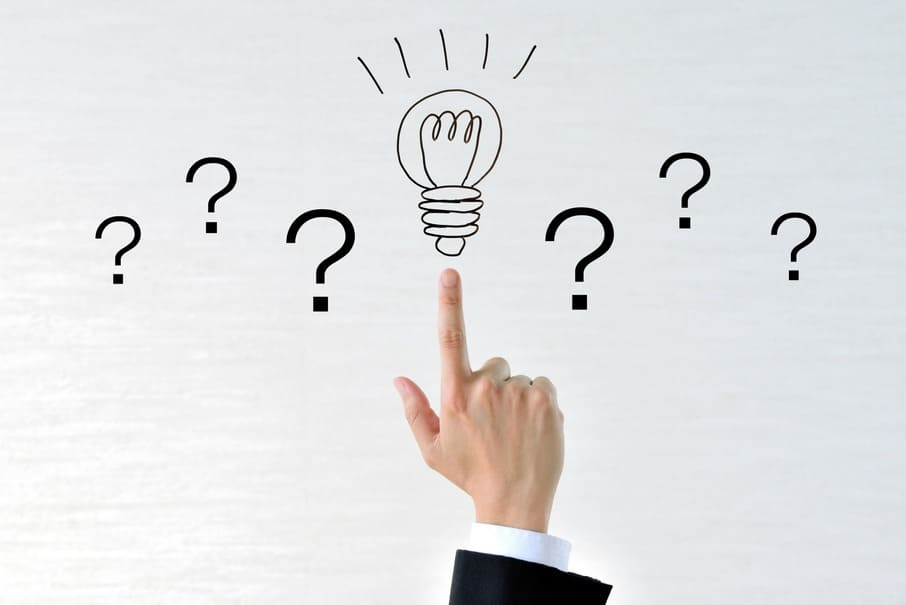 7割の営業マンは副業に関心があることが判明!副業をしたい理由とは?