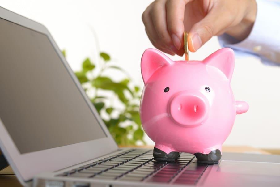 これからの時代は貯金より投資?投資初心者でもプロ並みの資産運用方法について学べる本が登場!