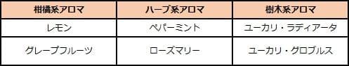 f:id:okazaki0810:20190908185148j:plain