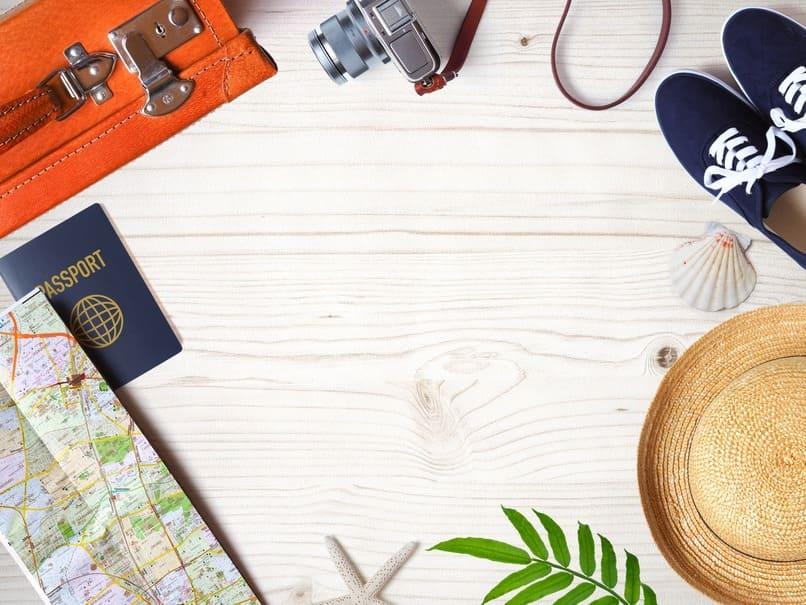 自分だけのオリジナル旅プランが作れる?旅行者と案内したいガイドが出会えるマッチングサイトが運営開始!
