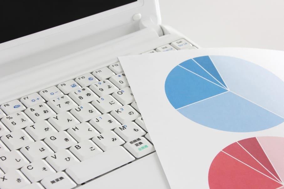 これだけは覚えておきたい!Excelで画像入りの表をきれいに見せる3つのコツ