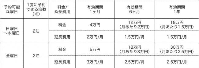f:id:okazaki0810:20190908235942j:plain