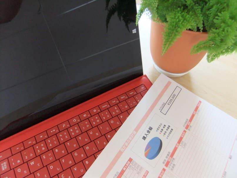 これだけは覚えておきたい!Excelで複数の画像を一括処理する方法