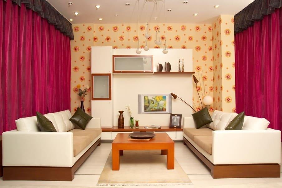 誰の家に行ってみたい?「民泊したい芸能人・有名人の家」ランキングが発表