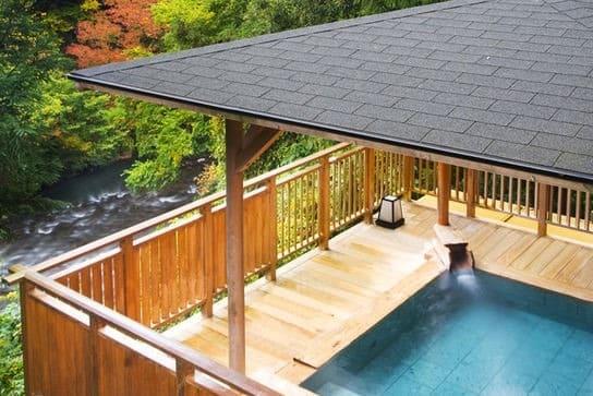 初めてのおひとり温泉旅行でも安心して楽しめる!石川県の湯宿が贈る、男女別のテーマ型1人旅プランとは