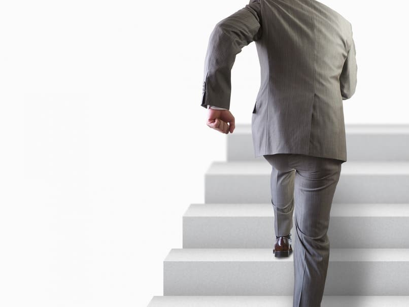 11月は求人数、転職希望者数ともに減少 「doda」が2018年11月の求人倍率レポートを発表