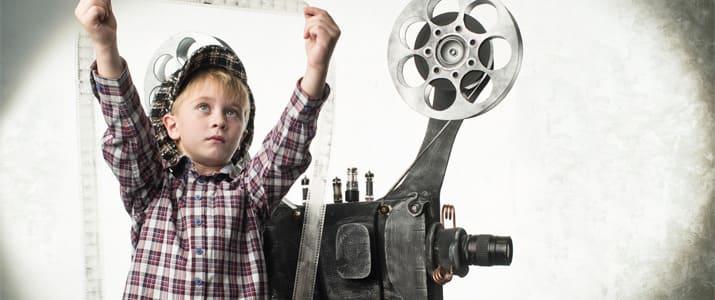 カンヌ映画祭の陰の主役? 外国映画を日本に輸出する「映画バイヤー」の仕事をリサーチ!