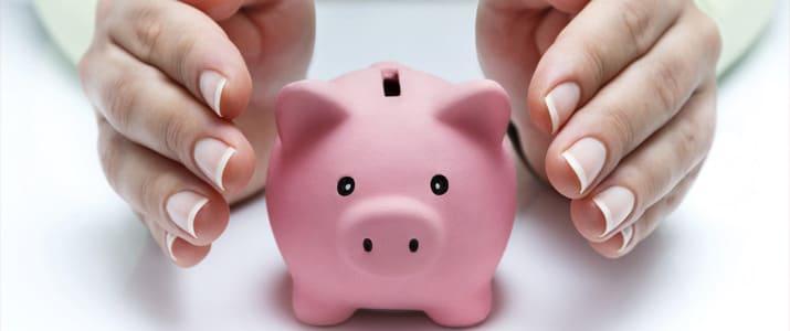 【やらないと後悔する!?】20代から貯金するためにしておくべき7つのこと