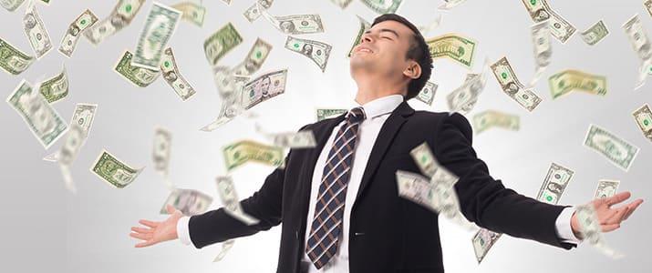 50%以上が給料に不満!? 20代の「給料の満足度」大調査