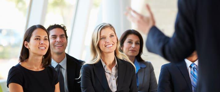 相手の本音が分かる! 5つのビジネスシーン別「微表情学」の活用テクニック