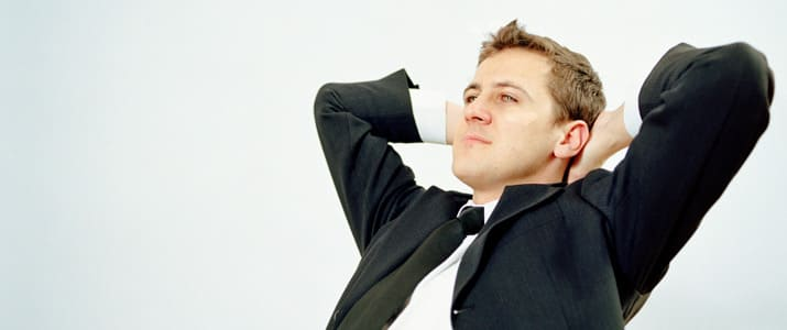職場ストレスはこれで解消! ビジネスパーソンが実践する「ぼっち◯◯」6選
