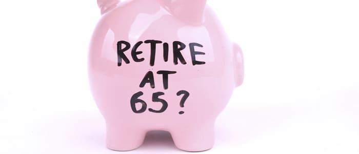 知らない20代は老後が危ない? 確定拠出年金を始める6ステップ