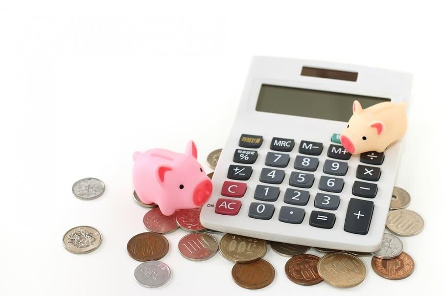 今年こそは貯金をしたい!新年から始めるお金がたまる5つの習慣