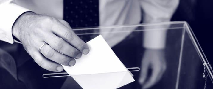 政党別のLINE「友達」数ランキング! ネット選挙解禁による各政党のデジタル戦略まとめ