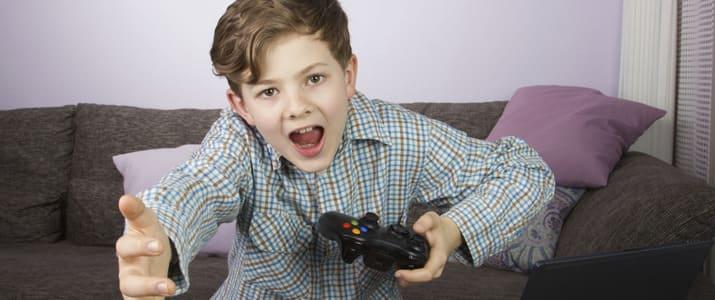 ゲームをして年収1億円超!? 話題の「プロゲーマー」になる条件