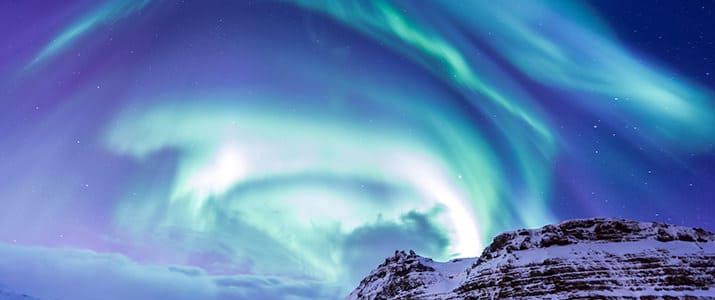 幸福度は高いけど、仕事は実力主義! 火山と氷の国「アイスランド」の働き方