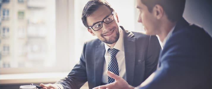 たった5つのポイントで交渉のプロに? 身につけておきたい「交渉術」の基本