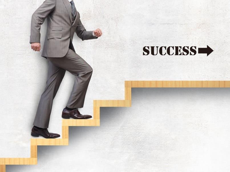 「doda」が2019上半期の転職市場予測を発表 いまニーズがある職種は?