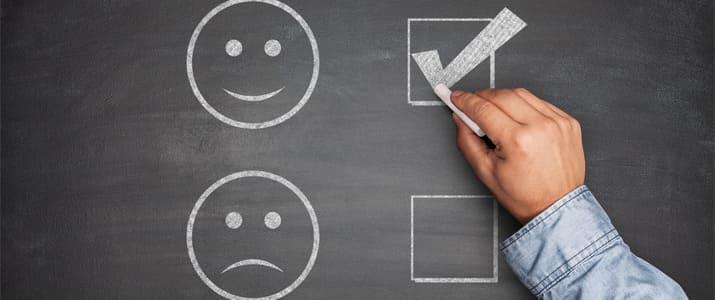 評価されるにはコツが必要!? 悩めるビジネスパーソン必見の「評価される方法」とは