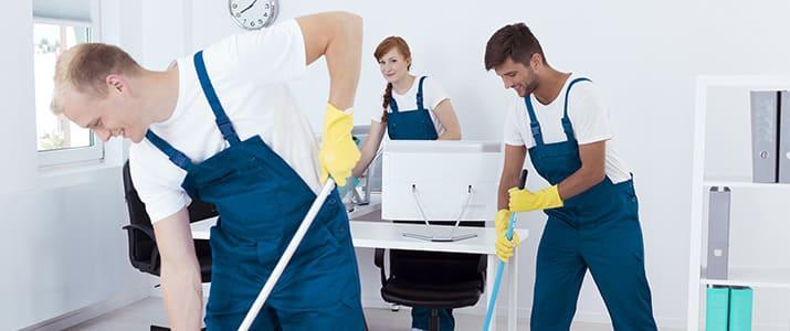 年末の大掃除から毎日継続したい! 仕事を効率化させるデスク整理術