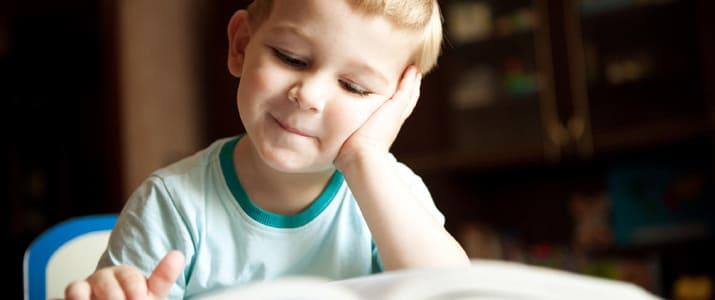 新書を1時間で読む速読法! フォトリーディングの5ステップ