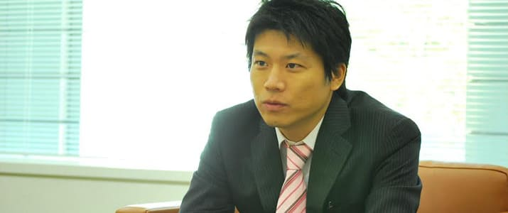 日本IBM・開発リーダー直伝! 仕事が速い人が必ずやっている「思考スピードを上げる」ノウハウ