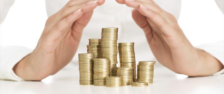 無条件でお金がもらえる時代がくる? ベーシックインカム導入後の働き方を大胆予想