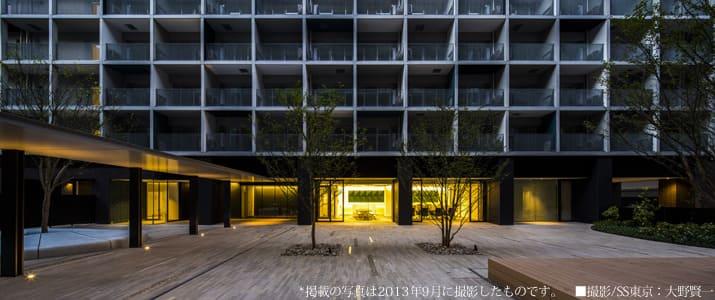 未来型企業寮「月島荘」はビジネス界のトキワ荘になるか?