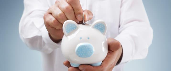 老後の年金は自分でつくる! 節税効果抜群の「iDeCo」、専門家が解説するメリットと注意点は?