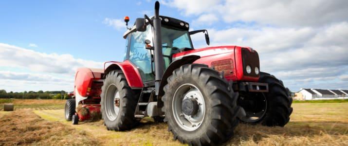 企業の農業参入どこまで進む? これからの農業ビジネスの行方とは!?