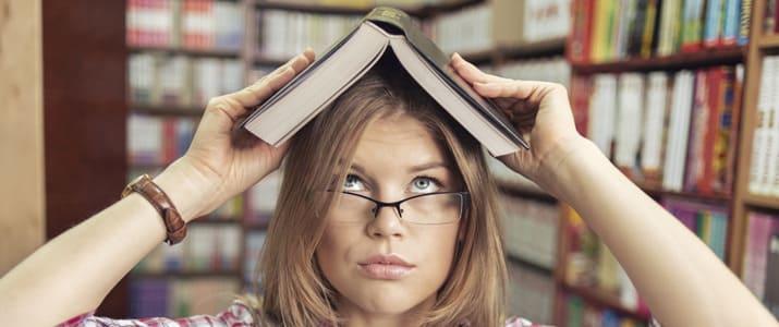書店の棚づくりに学ぶ、ビジネスニーズを先読みする4つのポイント