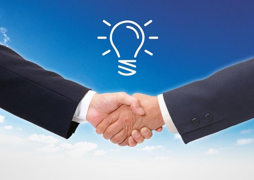 転職面接前に思考や性格を自動で診断!「doda」と人材分析サービス「HRアナリスト」が連携
