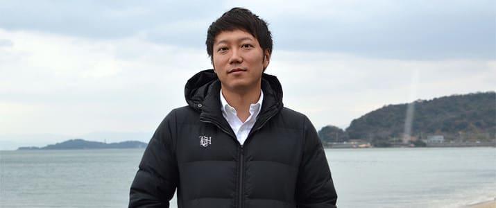 釣りをイケてる趣味にする! 福岡のベンチャー「ウミーベ」があげた仕事の「釣果」