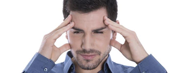 もしかして自分も? 実は多い大人の「ADHD(注意欠陥・多動性障がい)」の特徴とは?