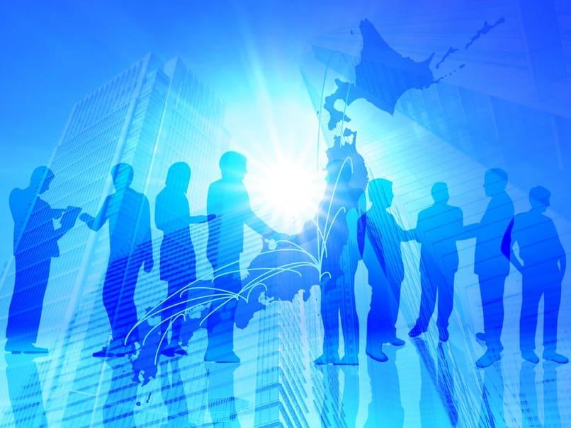 パーソルホールディングスが新たな制度を導入 「複業」の解禁、ドレスコード原則自由化、女性管理職比率アップなど