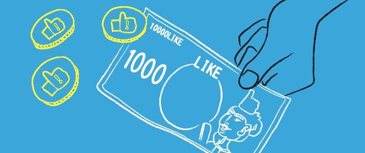 Facebook利用と年収の意外な関係-年収700万以上の40%が「毎日」利用
