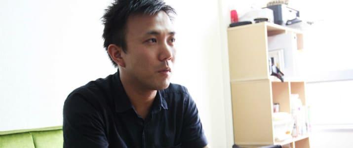 編集者・江口晋太朗の20代が知っておくべき、知られざるニュース4選