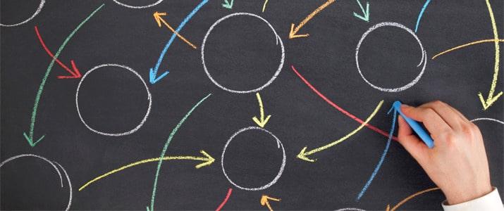 シェアが暮らしを変える? 知っておきたい社会の動き「シェアリングエコノミー」とは?