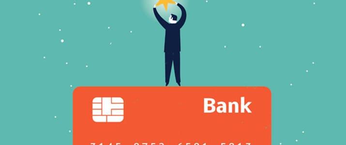 【厳選】●●な人にオススメ!お得なポイント付きクレジットカード4選