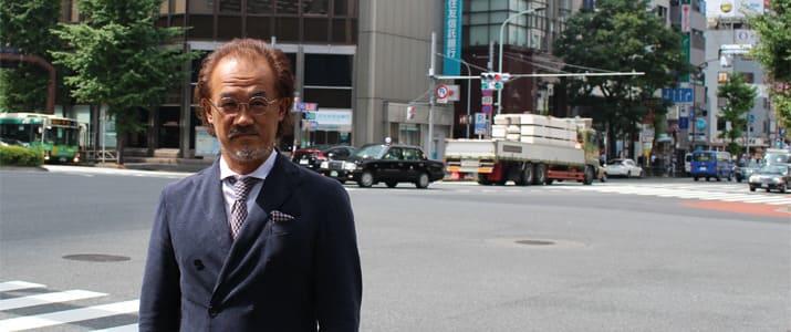 手術場所を選ばない、フリーランス顎顔面口腔外科医・岩田雅裕氏の生き方