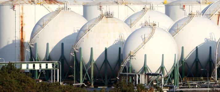 シェールガス、メタンハイドレートetc. 未来のエネルギー資源を巡り、世界の力関係はどう変わる?