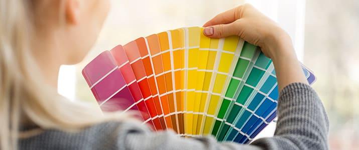 """この色が似合うなんて知らなかった! """"パーソナルカラー""""で印象をチェンジ"""