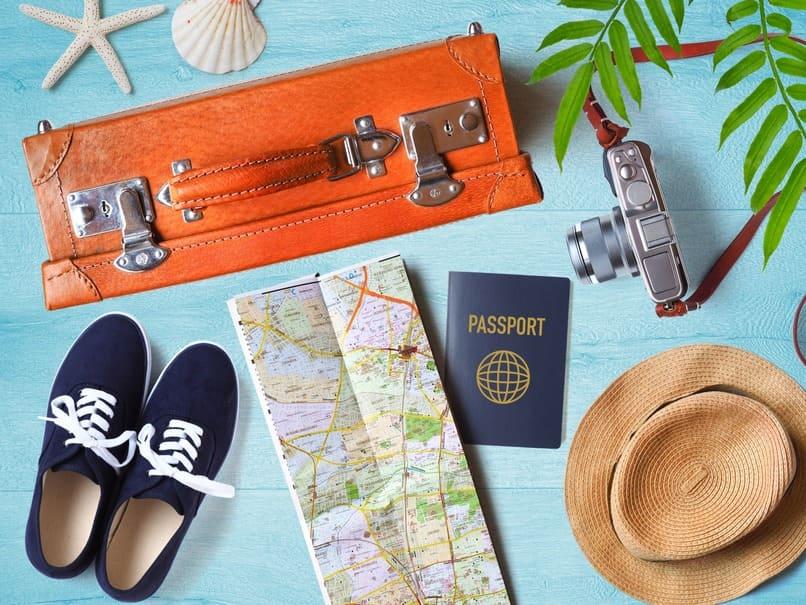 報奨として与えられる「インセンティブ旅行」 もっとも導入されている業種は?