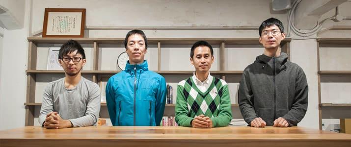仕事に求めるのは刺激?安定? 東京を離れた会社員に聞く「地方で働くということ」