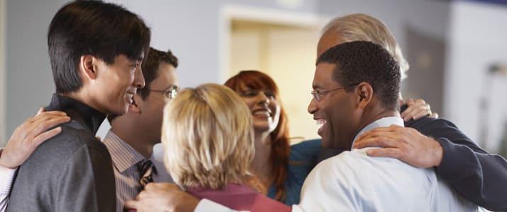 """地方での起業、独立を支える新たな""""つながり""""! 「コワーキングスペース」が地方で果たす5つの役割"""