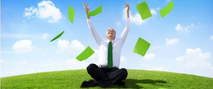 「仕事が終わらない…」は卒業しよう! 定時退社のための時間管理ツール5選