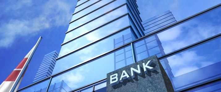 リアル銀行マンは「半沢直樹」ほど、上司に盾突かない? データでみる本当の銀行員の気質とは?