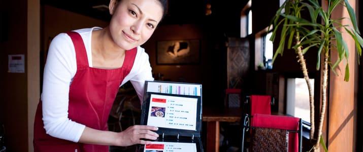 外食業界の要は外国人客! グローバル化を促進する「ぐるなび」の海外向け戦略とは