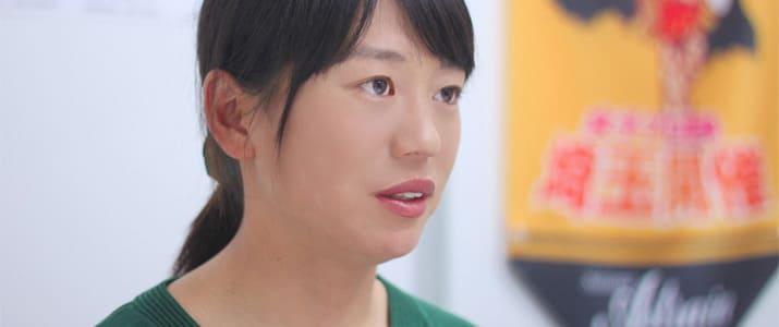 「スランプを乗り越えて強くなった」女子プロ野球選手・川端友紀の仕事観に迫る